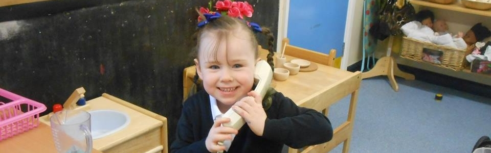 EYFS Phone Role Play.jpg